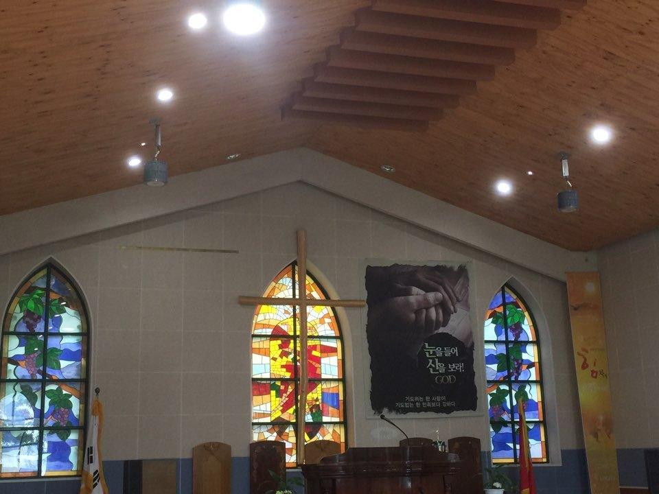 우리나라_최초의_해병대교회