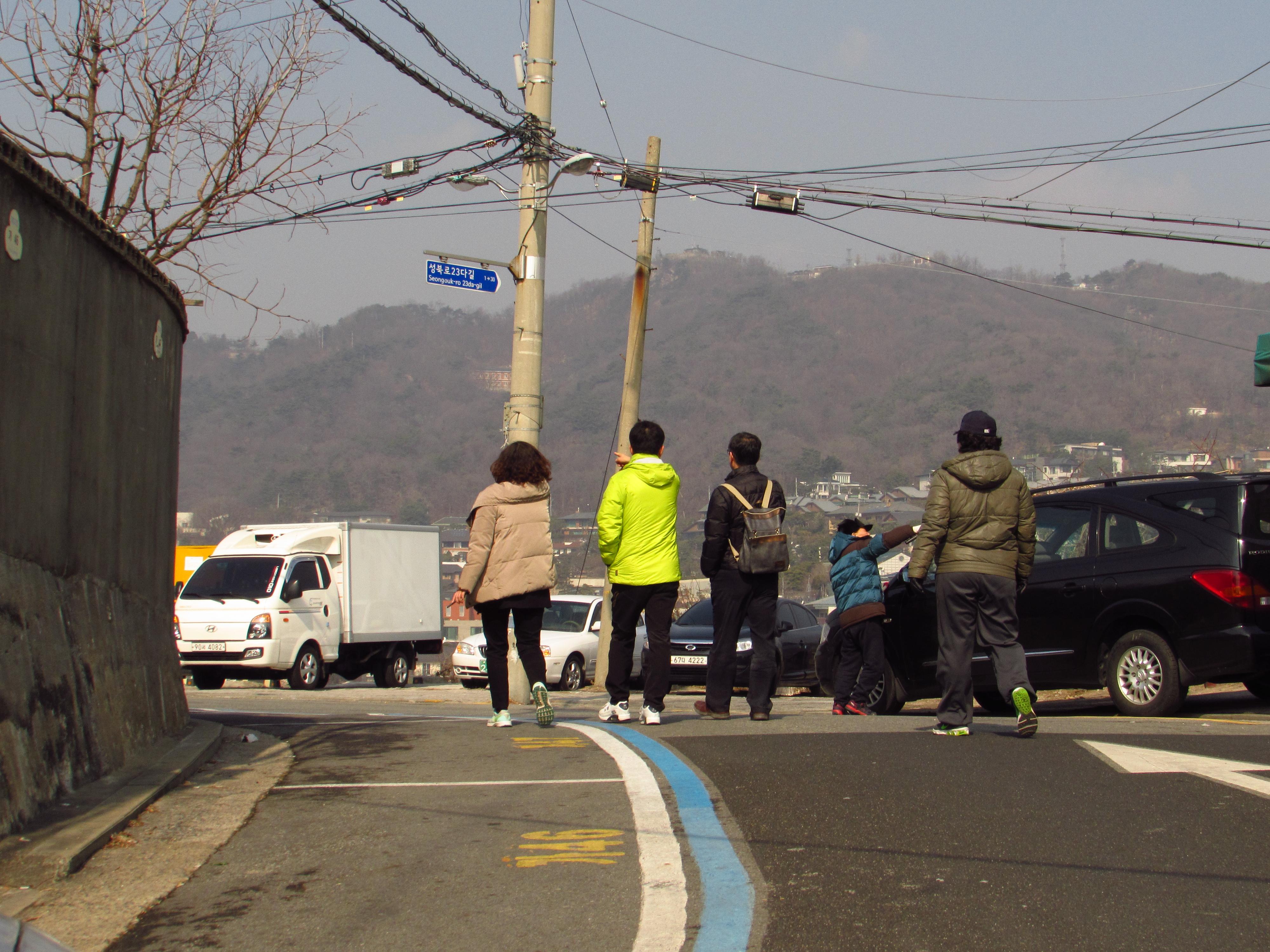 08_북정마을_06